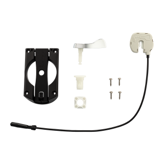 Universal Handle Replacement Kit for Flushmate IV - 504 Series